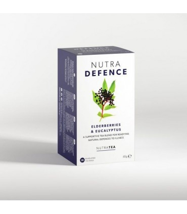 НутраДифенс_чай