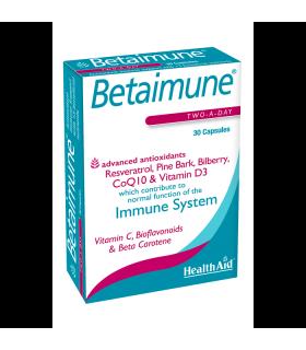 за_имунната_система_Бетаимун