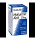Хиалуронова киселина 55 мг табл. х 30 Хелт Ейд