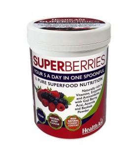 супер_храни_плодове